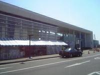 DVC40033