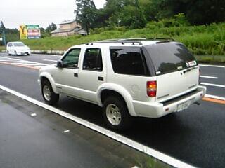 DVC40098