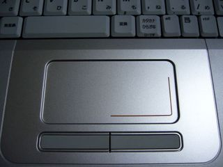 P1000899