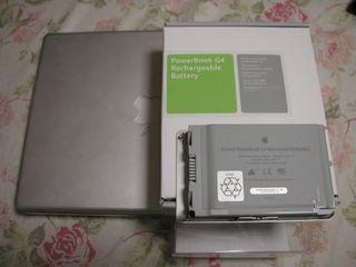 PC301328