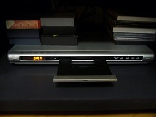 P1080702